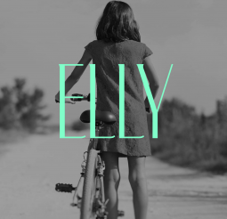 Review: Elly by Maike Wetzel